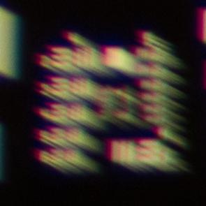 09032016-perl-escape-10x42-_13o0968crop