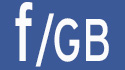 FB Guillaume icon