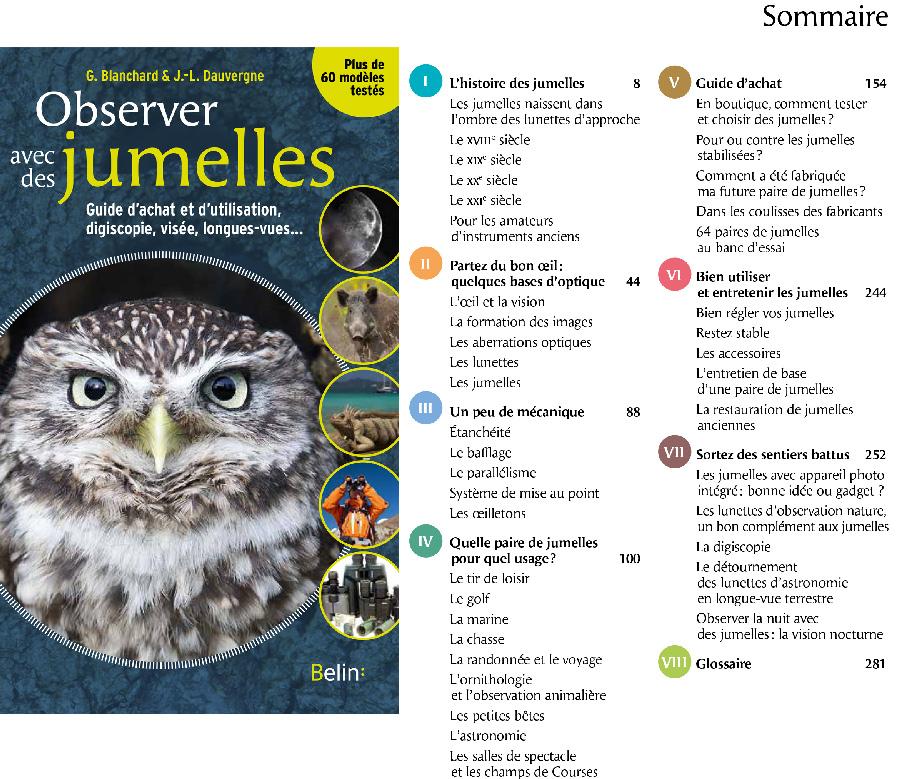 jumelles_liminaires_s1jld-3