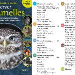 jumelles_liminaires_s1jld-s