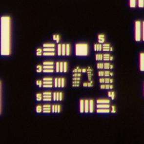 14022016-bushnell-legend-l-8x42-_13o0909crop