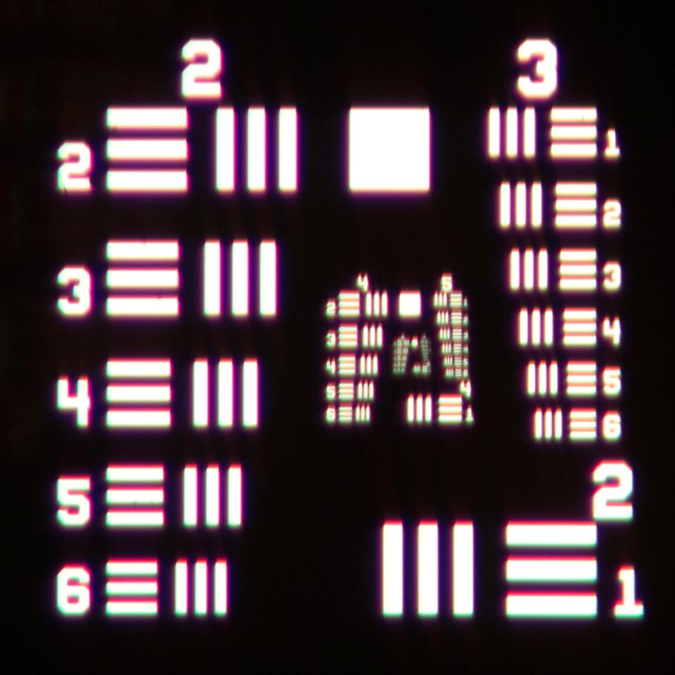 3chromatisme-steiner-ranger-10x42-_13o1018