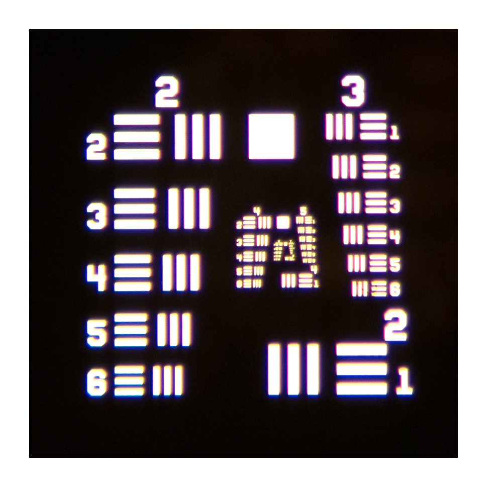4chromatisme-bushnell-legend-l-8x42-_13o0908
