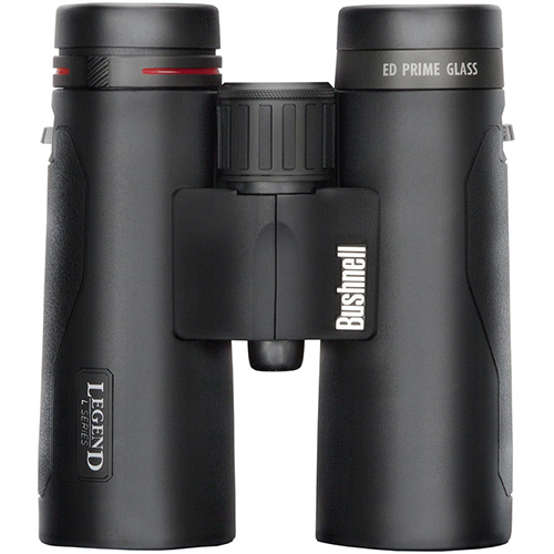 jumelles-bushnell-legend-l-8x42-black