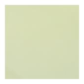 couleur-bushnell-legend-l-10x42
