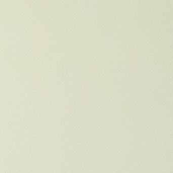 couleur-geco-glod10x42