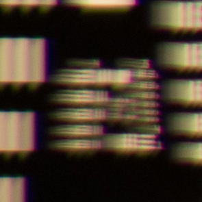 05062016-FUJINON 7x50-_13O1551Crop