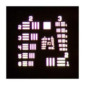 3chromatisme-FUJINON 7x50-_13O1550